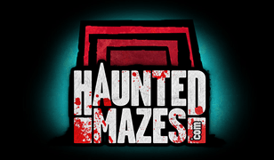 HauntedMazes.com - Find Haunted Mazes Near You